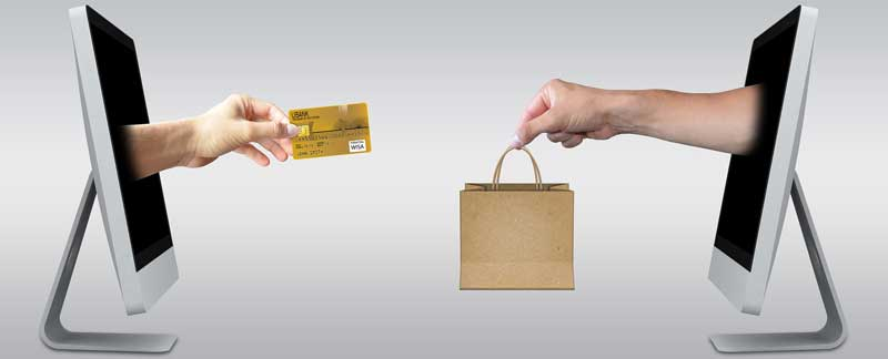Shopify Payment Gateways - Shopify Payments, PayPal, 2Checkout