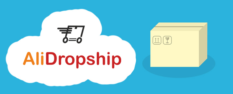 AliDropship Review – Pros, Cons and Pricing - Brennan Valeski